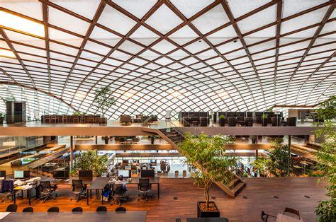 Structural Engineer Home Design roki global innovation center tetsuo kobori architects