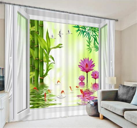reflective curtains popular reflective curtains buy cheap reflective curtains