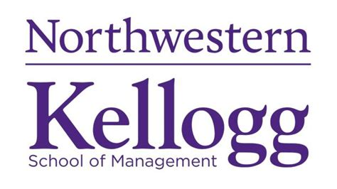Kellogg Executive Mba Reviews by Wins At The 2018 Kellogg School Bowl Ad Review