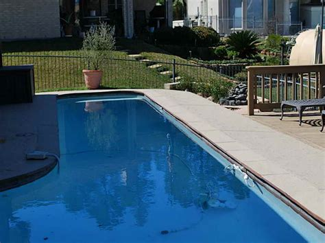 standard backyard pool size miscellaneous the standard design to build pool dimensions with standart size the standard