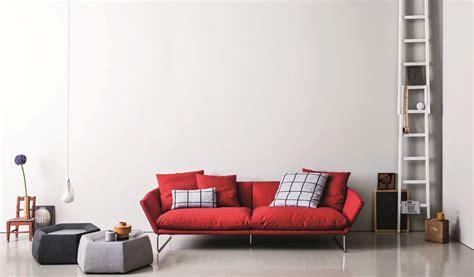 saba divani prezzi divano new york saba prezzo idee per la casa