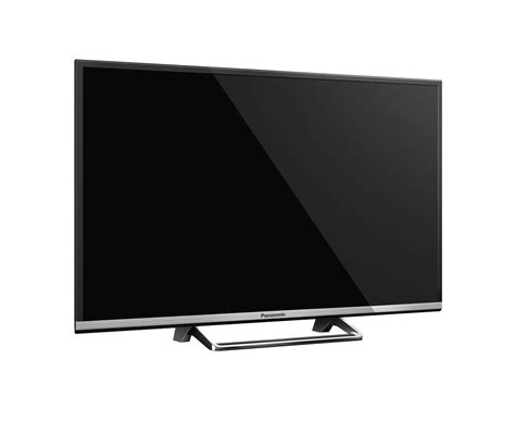 Led 32 Inch Panasonik panasonic tx 32ds500b 32 inch smart hd ready led tv built