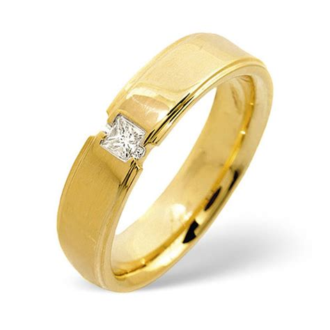 Wedding Ring Designs And Prices by Ring Designs Wedding Ring Designs And Prices