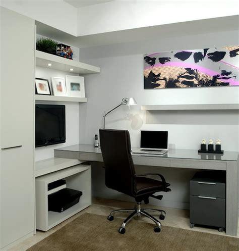 bureau design contemporain d 233 co bureau design contemporain