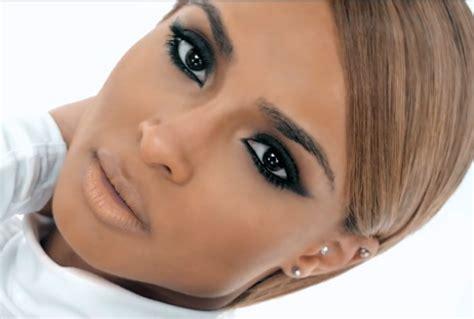 ciara tattoo dedication ciara fan tattoos singer s on neck that