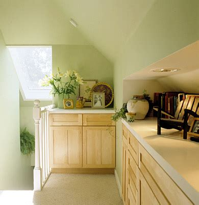 Creative Storage Ideas For Small Bathrooms Attic Bedroom An Attractive Space Makes A Sound