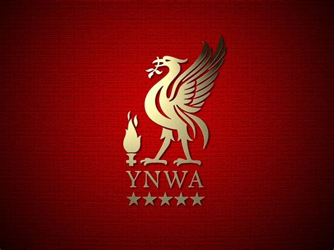 liverpool wallpaper for iphone 5 hd wallpapers hd for mac liverpool fc logo wallpaper hd 2013