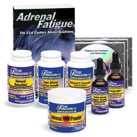 supplement of 42 degrees dr wilson s original formulations adrenalfatigue co nz