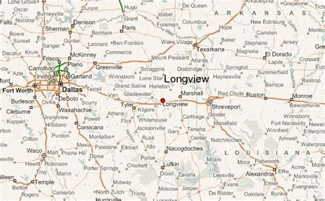 longview texas map map of longview 28 images longview location guide longview pediatrics point and click on