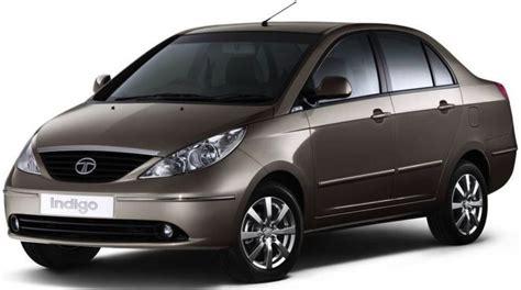tata indigo car price in india tata indigo cs price in india images mileage features