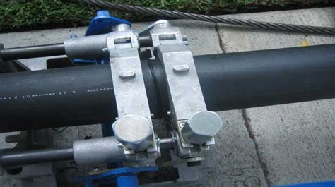 Cost To Replace Polybutylene Plumbing by Blue Polybutylene Atlantis Blue Polybutylene Pipe Repair