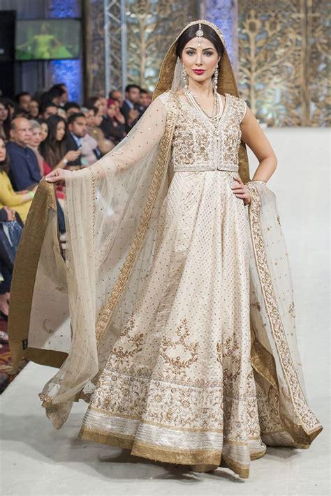 zaheer abbas at pfw 2014 pakistani wedding