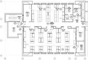Most Efficient Floor Plans umass renovation meets changing research needs
