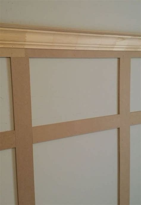 Bedroom Boards by Bedroom Board And Batten Wall Hometalk