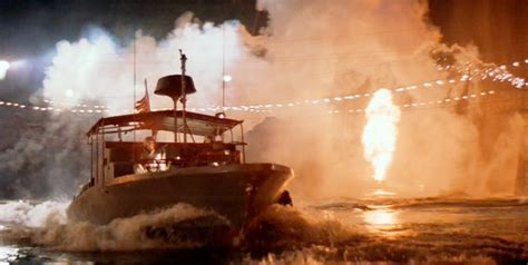 similar themes in heart of darkness and apocalypse now the best films set on a river an online universe