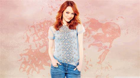 emma stone hd photos emma stone hd wallpapers wallpaper cave