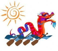 dragon boat merchandise dragon boat merchandise dragon boat logo sjsu