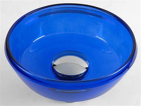 lavelli per cer tecno cer produce bacinelle in vetro per riuniti dentali e