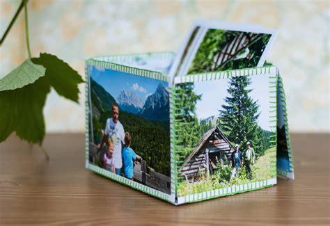2 Way Openable Storage Box Cloth Organizer Baju Pakaian photo box 183 how to make a paper box 183 home diy on cut