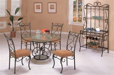 various wrought iron furniture items for home decor ideas various wrought iron furniture items for home decor ideas