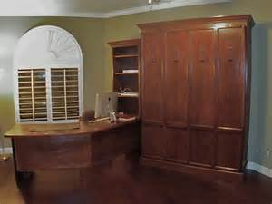 Queen Murphy Bed And Desk Furniture Queen Murphy Desk Beds Looking For Flexible