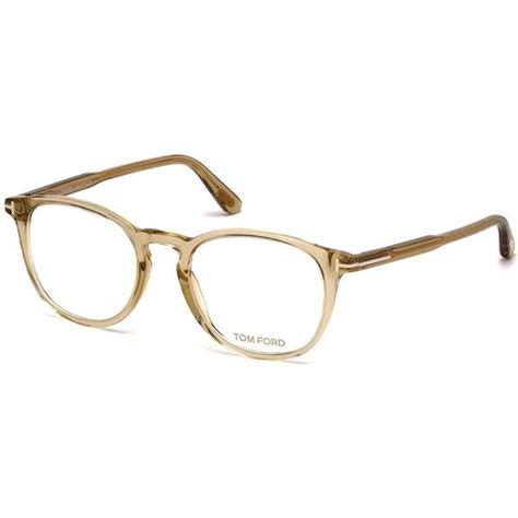 Frame Tomford 2 1000 ideas about tom ford sunglasses on tom