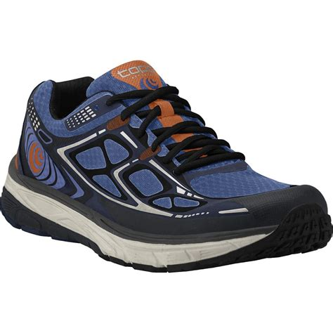 topo shoes topo athletic magnifly running shoe s backcountry