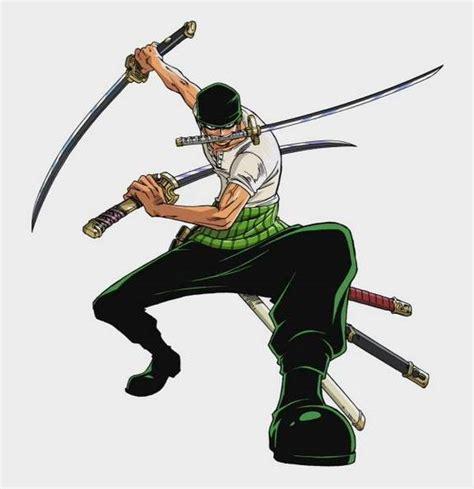 Jaket Keren Anime Roronoa Zoro roronoa zoro one image 43648 zerochan anime image board