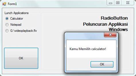 coding visual basic kalkulator kode vb untuk menjalankan aplikasi kodevb