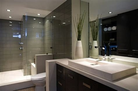 Bathroom Designing by Bathroom Designs Bob Vila