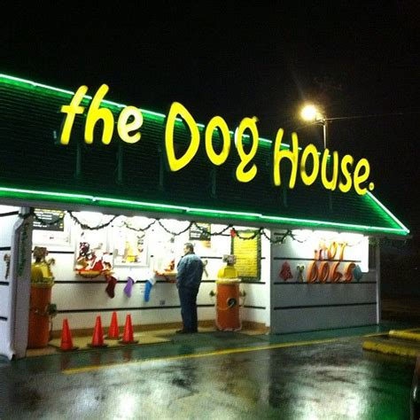 dog house durham nc 52 best travel usa durham nc images on pinterest durham travel usa and north