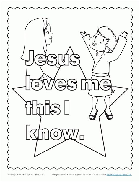 coloring pages i love god i love jesus coloring pages coloring home
