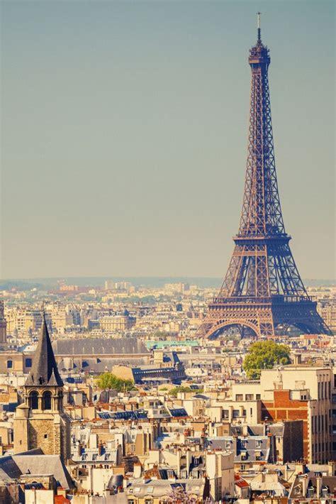 photographs of paris 1000 ideas about paris on pinterest france milan and