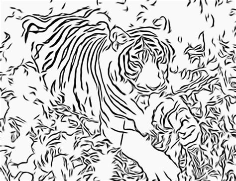 1000 free coloring pages coloring home