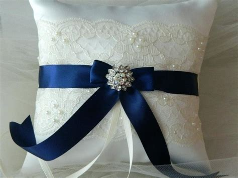 diy ring bearer pillow pattern diy projects