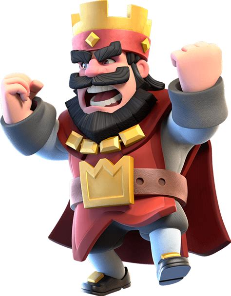 submit your submit your clash royale deck