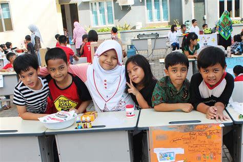 Pembentukan Karakter Siswa Melalui Pembelajaran Penjasorkes Bafirman bahasa indonesia sekolah karakter pembelajaran holistik membangun karakter