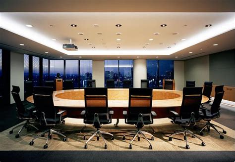 office designs pictures 2013 office designs furniture professional office design office decorator design ideas