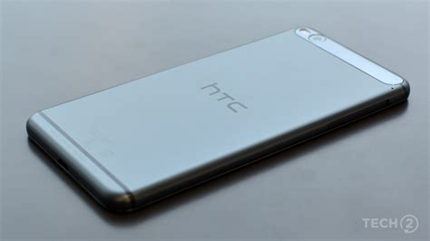one review htc one x9 review premium looks are simply not enough