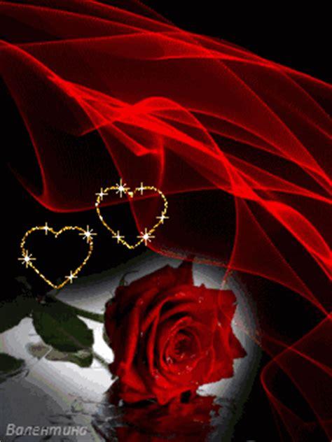imagenes de corazones grandes y brillantes im 225 genes de corazones con frases de amor con movimiento y