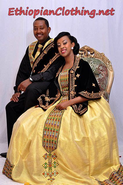 my ethiopian culture traditional clothing habesha traditional wedding dresses habesha wedding