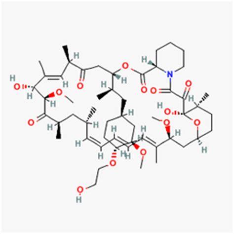 Certican Everolimus 075 Mg 60 Tablets afinitor 10 mg 30 tablet ilacı fiyatı yan etkileri
