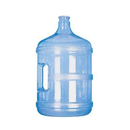 Delvonta Waterjug Dispenser 10l water cooler bottle 15l discountcoffee