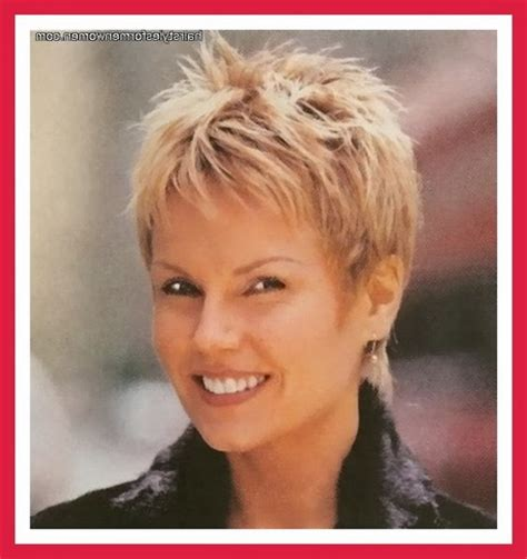 short hairstyles after 50 hairstyles 2015 over 50