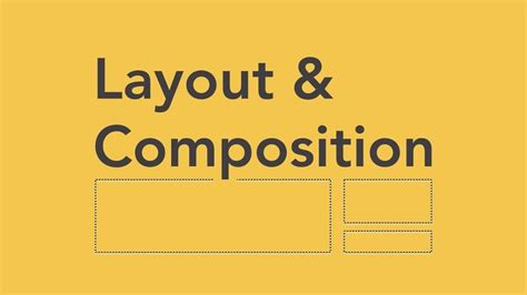 graphic design layout basics 15 best typography resources images on pinterest