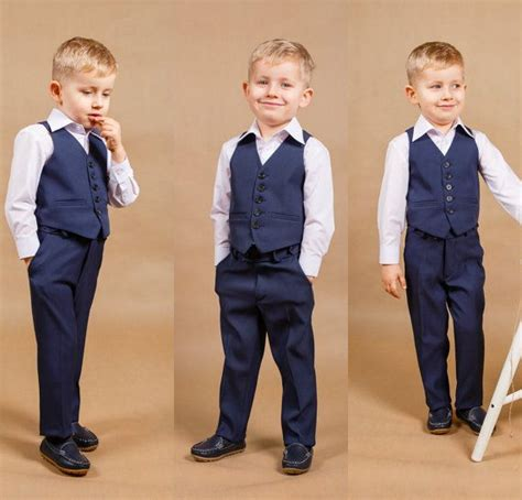 wedding attire for 13 year boy 17 best ideas about ring bearer on