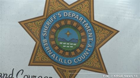 Bernalillo County Warrant Search City Council Takes Steps To Address Kit Backlog