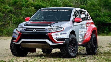 Topi Trucker Custom Japan Won 23 mitsubishi outlander news and reviews top speed