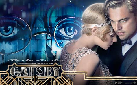 the great gatsby movie the great gatsby movie mystery wallpaper