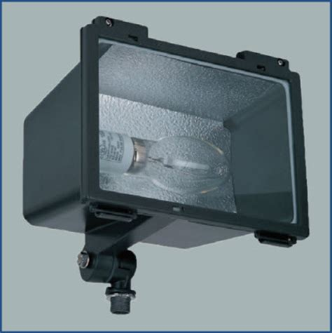 metal halide flood light fixtures small flood light fixtures outdoor flood light fixture